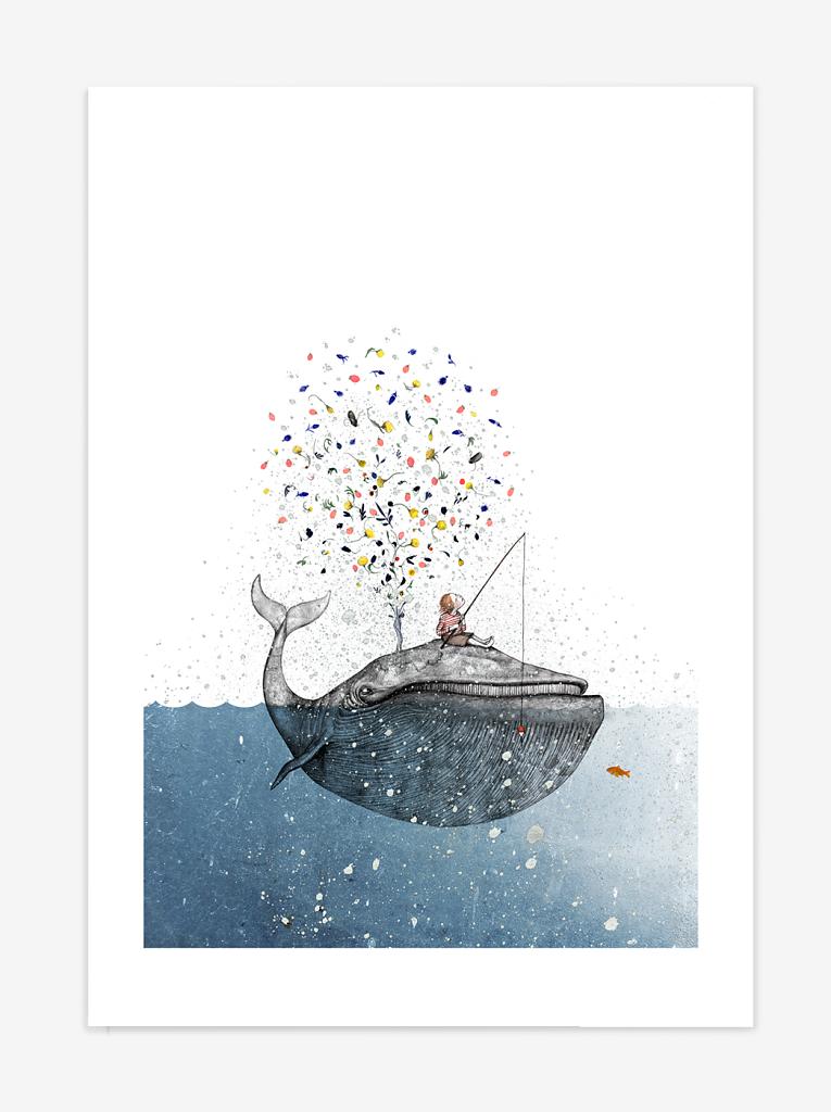Blossomwhale-hemsida-grabakgrund.png